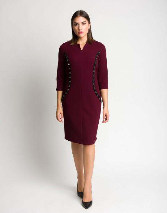 Φορεμα G&Filis