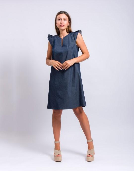 Φόρεμα G&Filis