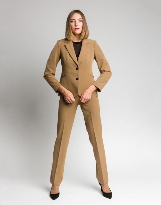 Κοστουμι G&Filis Κρεπ