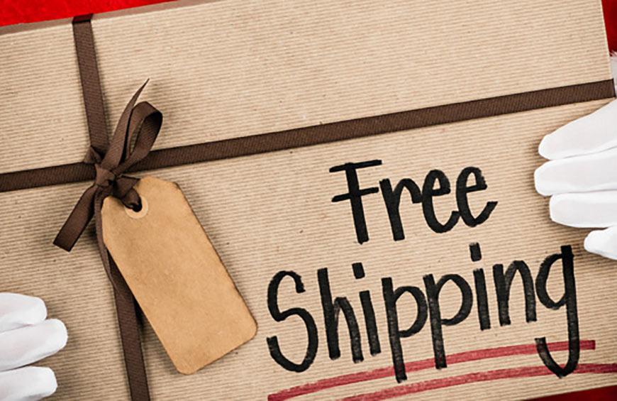 f8b8b3283137 Blog - Δωρεάν Μεταφορικά για Αγορές άνω των 45€